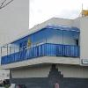 polikarbonat-balkon