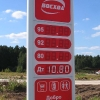 billboard-price