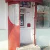 ograjdenie-bankomata