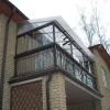 naves-na-balkon-polikarbonat