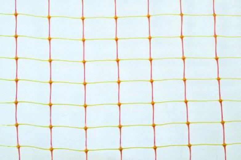 купить пластиковые сетки Стрен С1-5 во Владивостоке